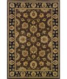 RugStudio presents Sphinx by Oriental Weavers Nadira 339A2 Machine Woven, Best Quality Area Rug