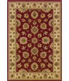 RugStudio presents Sphinx by Oriental Weavers Nadira 339C2 Machine Woven, Best Quality Area Rug