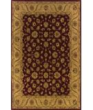 RugStudio presents Sphinx by Oriental Weavers Amherst 35108 Piedmont Hand-Tufted, Best Quality Area Rug