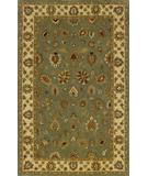 RugStudio presents Sphinx by Oriental Weavers Amherst 35110 Carlisle Hand-Tufted, Best Quality Area Rug