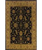 RugStudio presents Sphinx by Oriental Weavers Amherst 35114 Carrington Hand-Tufted, Best Quality Area Rug