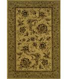 RugStudio presents Sphinx by Oriental Weavers Amherst 35116 Hand-Tufted, Best Quality Area Rug
