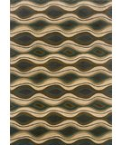 RugStudio presents Sphinx by Oriental Weavers Odyssey 4443D Machine Woven, Better Quality Area Rug