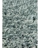 RugStudio presents Rugstudio Sample Sale 43166R Machine Woven, Good Quality Area Rug
