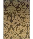 RugStudio presents Sphinx by Oriental Weavers Nadira 507G2 Machine Woven, Best Quality Area Rug