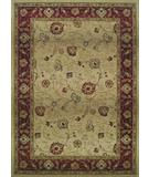 RugStudio presents Sphinx by Oriental Weavers Genesis 521J1 J1 Machine Woven, Best Quality Area Rug