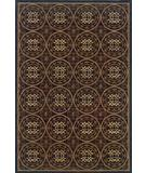 RugStudio presents Sphinx by Oriental Weavers Nadira 563N2 Machine Woven, Best Quality Area Rug