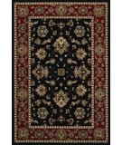 RugStudio presents Sphinx By Oriental Weavers Ariana 623-M Machine Woven, Better Quality Area Rug