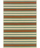 RugStudio presents Sphinx by Oriental Weavers Montego 6990D Machine Woven, Good Quality Area Rug