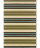 RugStudio presents Sphinx by Oriental Weavers Montego 6990I Machine Woven, Good Quality Area Rug