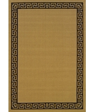 RugStudio presents Sphinx By Oriental Weavers Elements 782Y1 Machine Woven, Good Quality Area Rug