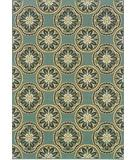 RugStudio presents Sphinx by Oriental Weavers Montego 8323L Machine Woven, Good Quality Area Rug