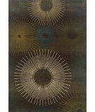 RugStudio presents Sphinx by Oriental Weavers Odyssey 852V0 Machine Woven, Better Quality Area Rug