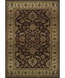 RugStudio presents Sphinx by Oriental Weavers Genesis 952 M1 Machine Woven, Best Quality Area Rug