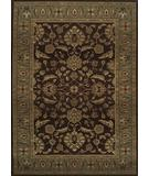 RugStudio presents Sphinx by Oriental Weavers Genesis 952Q1 Q1 Machine Woven, Best Quality Area Rug