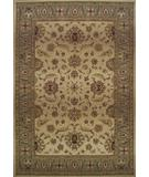 RugStudio presents Sphinx by Oriental Weavers Genesis 952 W1 Machine Woven, Best Quality Area Rug