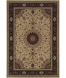 RugStudio presents Sphinx By Oriental Weavers Ariana 095I8 Machine Woven, Better Quality Area Rug