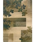 RugStudio presents Sphinx by Oriental Weavers Odyssey 996G0 Machine Woven, Better Quality Area Rug