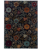RugStudio presents Sphinx By Oriental Weavers Adrienne 3762d Machine Woven, Good Quality Area Rug