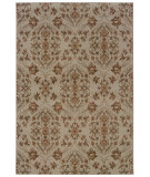 RugStudio presents Sphinx By Oriental Weavers Adrienne 3960e Machine Woven, Good Quality Area Rug