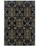 RugStudio presents Sphinx By Oriental Weavers Adrienne 3960g Machine Woven, Good Quality Area Rug