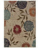 RugStudio presents Rugstudio Sample Sale 85620R Machine Woven, Good Quality Area Rug
