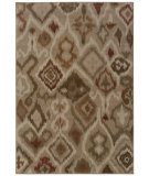 RugStudio presents Sphinx By Oriental Weavers Adrienne 4173b Machine Woven, Good Quality Area Rug