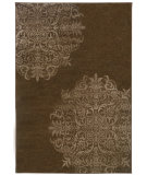 RugStudio presents Sphinx By Oriental Weavers Adrienne 4174d Machine Woven, Good Quality Area Rug