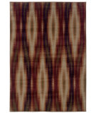 RugStudio presents Sphinx By Oriental Weavers Adrienne 4193b Machine Woven, Good Quality Area Rug
