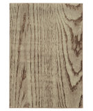 RugStudio presents Sphinx By Oriental Weavers Adrienne 4632a Tan Area Rug