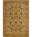 RugStudio presents Sphinx by Oriental Weavers Allure 002A1 Machine Woven, Better Quality Area Rug