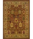 RugStudio presents Sphinx by Oriental Weavers Allure 006f1 Machine Woven, Better Quality Area Rug