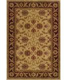 RugStudio presents Sphinx by Oriental Weavers Allure 008f1 Machine Woven, Better Quality Area Rug