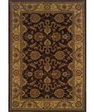 RugStudio presents Sphinx by Oriental Weavers Allure 012b1 Machine Woven, Better Quality Area Rug