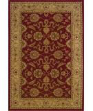 RugStudio presents Sphinx by Oriental Weavers Allure 012d1 Machine Woven, Better Quality Area Rug