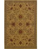 RugStudio presents Sphinx by Oriental Weavers Allure 013c1 Machine Woven, Better Quality Area Rug