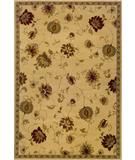 RugStudio presents Sphinx by Oriental Weavers Amelia 008W6 Machine Woven, Good Quality Area Rug