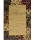 RugStudio presents Sphinx by Oriental Weavers Amelia 2166J Machine Woven, Good Quality Area Rug