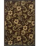 RugStudio presents Sphinx by Oriental Weavers Amelia 2260B Machine Woven, Good Quality Area Rug