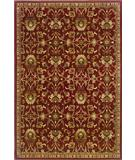 RugStudio presents Sphinx by Oriental Weavers Amelia 2331R Machine Woven, Good Quality Area Rug