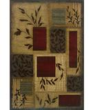RugStudio presents Rugstudio Sample Sale 32476R Machine Woven, Good Quality Area Rug