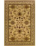 RugStudio presents Sphinx by Oriental Weavers Amelia 568J6 Machine Woven, Good Quality Area Rug