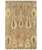 RugStudio presents Sphinx By Oriental Weavers Anastasia 68000  Area Rug