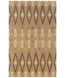 RugStudio presents Sphinx By Oriental Weavers Anastasia 68001  Area Rug