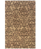 RugStudio presents Sphinx By Oriental Weavers Anastasia 68002  Area Rug