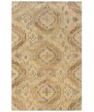 RugStudio presents Sphinx By Oriental Weavers Anastasia 68003  Area Rug