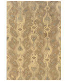 RugStudio presents Sphinx By Oriental Weavers Anastasia 68004  Area Rug