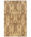 RugStudio presents Sphinx By Oriental Weavers Anastasia 68005  Area Rug