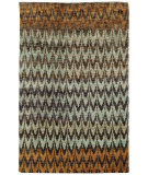 RugStudio presents Tommy Bahama Ansley 50908 Multi Hand-Knotted, Good Quality Area Rug