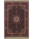 RugStudio presents Sphinx By Oriental Weavers Ariana 095N2 Espresso Machine Woven, Better Quality Area Rug